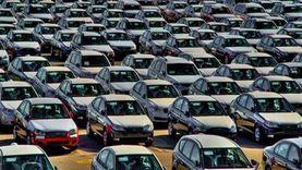 """شعبة قطع غيار السيارات: انتعاش """"الزيرو والمستعمل"""" يرفع المبيعات"""