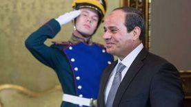 إنجاز  غير مسبوق.. مصر في المرتبة 33 بقائمة أفضل دول العالم للمعيشة