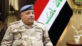 قيادة العمليات المشتركة: داعش لا يستطيع تنفيذ عمليات إرهابية بالعراق