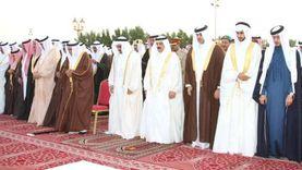 موعد صلاة العيد في البحرين 2021