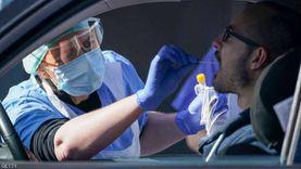 بريطانيا تسجل إصابات يومية بكورونا هي الأعلى منذ مايو