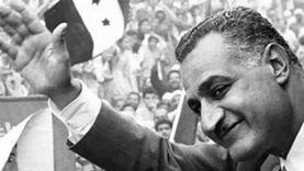 في ذكرى ميلاده.. كيف فضح جمال عبدالناصر جماعة الإخوان (فيديو)