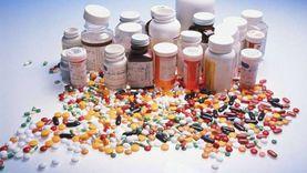 «الصيدليات» تحذر من انتشار أدوية مغشوشة تؤدى للوفاة