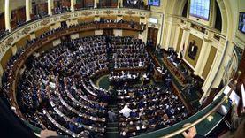5 استقالات برلمانية.. حصاد الفصل التشريعى الآول لمجلس النواب