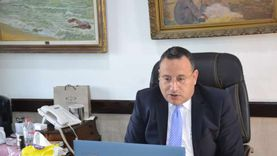 جامعة الإسكندرية تعلن جداول «امتحانات التيرم» أول فبراير