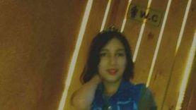 """كشف ملابسات اختفاء فتاة يمنية والعثور عليها """"غادرت المنزل بإرادتها"""""""
