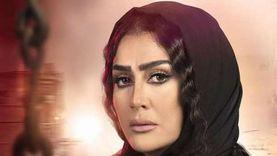 مواعيد عرض مسلسل لحم غزال بطولة غادة عبدالرازق على قناة MBC مصر في رمضان 2021