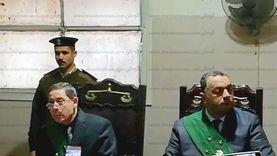اليوم.. جنايات كفر الشيخ تنظر أولى جلسات محاكمة المتهمة بتعذيب طفلين