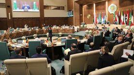 جامعة الدول العربية تتسلم شحنة لقاح «سينوفارم» هدية من الصين