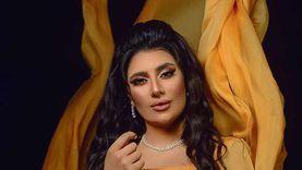 وليد منصور يتعاقد مع يارا محمد على ميني ألبوم