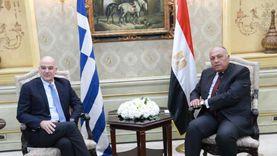 صحيفة أوروبية: فكرة مصرية يونانية في «المتوسط» تزعج تركيا