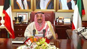 رؤساء وملوك ينعون أمير الكويت: رمز استثنائي للسلام والحكمة