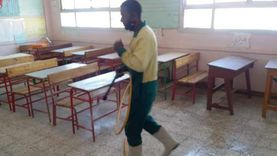 «تعليم القاهرة والجيزة»: اطمنوا.. الامتحانات في مستوى الطالب المتوسط