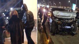 حوادث فبراير: شاب يهشم رأس خاله وشقيقان يذبحان سائق توك توك