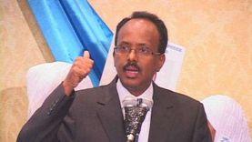 رئيس الصومال يقرر تمديد حكمه عامين بلا انتخابات بعد انتهاء ولايته
