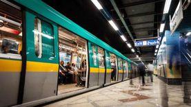 حتى لا تتعرض للغرامة في مترو الأنفاق.. احذر فعل هذه المخالفات