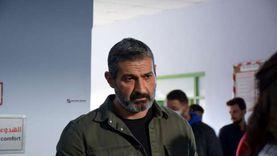 مسلسل ضل راجل الحلقة 7: محمود عبدالمغني يسعى لفك لغز حادث شهد