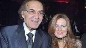 """محمود ياسين ينضم لـ""""نادي شائعات الوفاة"""".. وأسرته تطالب بملاحقة قضائية"""