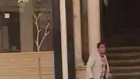 القبض على صاحب فيديو إطلاق النار بشارع البيطاش غرب الإسكندرية