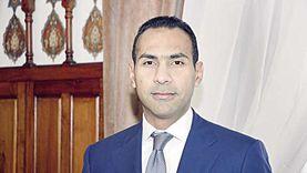 """بنك مصر يضخ قروضا بقيمة مليار جنيه من خلال خدمة """"الشات بووت"""""""