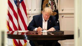 أمريكا تعلن حزمة مساعدات بـ81 مليون دولار للسودان