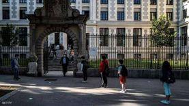سفير فرنسا بمصر: تأثرنا اقتصاديا بجائحة كورونا عكس القاهرة