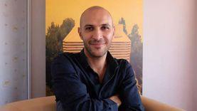 """ديزني تختار محمد دياب لإخراج الجزء الجديد من سلسلة """"marvel"""""""