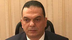 حبس عامل وصديقه بتهمة سرقة السيارات في دار السلام