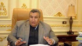 مصطفى سالم يتصدر نتائج انتخابات دائرة طهطا بسوهاج