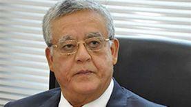 انتقادات برلمانية بسبب غياب الحكومة خلال مناقشة الحساب الختامي