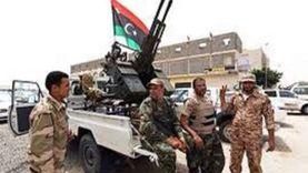 تفاصيل وقف إطلاق النار في ليبيا برعاية الأمم المتحدة