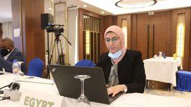 «التخطيط» تشارك في ورشة عمل عن مدى تقدم مصر في تقرير التنمية المستدامة