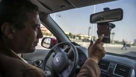 شركة جديدة في سوق النقل التشاركي بمصر