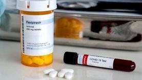 10 معلومات عن دواء «أڤيبيراڤير» لعلاج كورونا: سيتم توفيره بالصيدليات