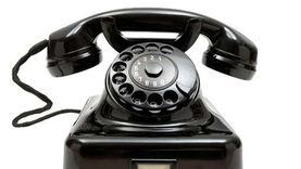 رابط وخطوات الاستعلام عن فاتورة التليفون الأرضي 2021