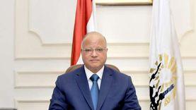 محافظ القاهرة: لا زيادة في تعريفة الركوب بعد تحريك سعر البنزين