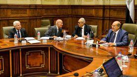 الاستجابة لقسم التشريع.. تفاصيل ملاحظات مجلس الدولة على لائحة الشيوخ