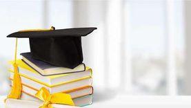 """الثانوية العامة في العام المقبل.. تابلت و""""open book"""""""