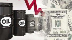 انخفاض أسعار النفط بسبب قيود جديدة لوقف نشاط كورونا