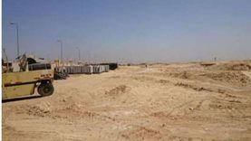 «المجتمعات العمرانية» توضح حالات سحب الأراضي من العميل عقب حصوله عليها