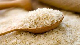 """رئيس """"لجنة الأرز"""": الطقس السيئ والأمطار وراء ارتفاع سعره في الأسواق"""
