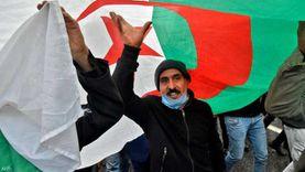 بدء عمليات فرز الأصوات في الانتخابات التشريعية الجزائرية