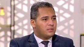 «تحيا مصر»: نستهدف إجراء 200 ألف جراحة مياه بيضاء مجانا ضمن «نور حياة»