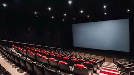 3 أفلام مصرية تشارك في مهرجان عمّان السينمائي