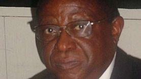 سفاح روندا.. «باجوسورا» قتل 800 ألف شخص في 100 يوم وتوفى بسجنه بمالي