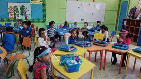 «التعليم» تصدر تعليمات مشددة للمدارس بشأن الفئات المعفاة من المصروفات