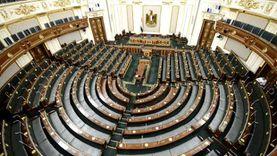 """""""الشؤون العربية بالنواب"""" تشيد بمباحثات الرئيس السيسي في قبرص"""