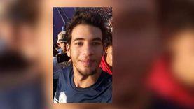 المحكمة: أحمد بسام زكي تعرف على 200 فتاة منذ الإعدادية