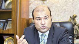 """""""الغرف العربية"""": 42 مليار دولار خسائر المنطقة العربية خلال 2020 بسبب كورونا"""