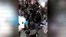 الأمن يفحص فيديو تحرش جماعي بفتاة في مدينة نصر